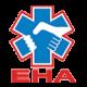 ena-1111-logo